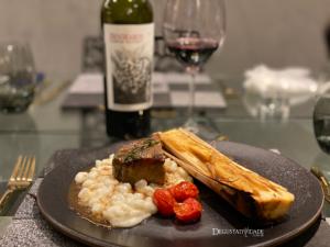 Wines of Argentina em BH