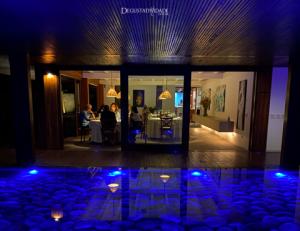 Banthai – A Concept Hotel & Spa – Búzios