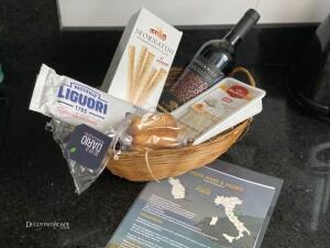 True Italian Taste 3