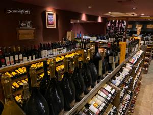 Amadeus Restaurante e Bar – BH